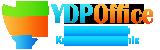 Автоматизация магазинов, складов, супермаркетов YDP Office м. Тернополь