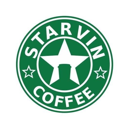 Starvin Coffee Вінниця