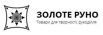 Золоте Руно Тернопіль